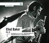 echange, troc Chet Baker - Mr.B