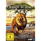 Faszination Unser Planet