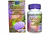 ALCACHOFA WEIGHT LOSS CAPSULES UNISEX PRODUCT TO BURN FAT USING ONLY THE PUREST AND MOST NATURAL INGREDIENTS