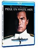 Image de Piège en haute mer [Blu-ray]