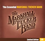 echange, troc Marshall Tucker Band - Essential 3.0