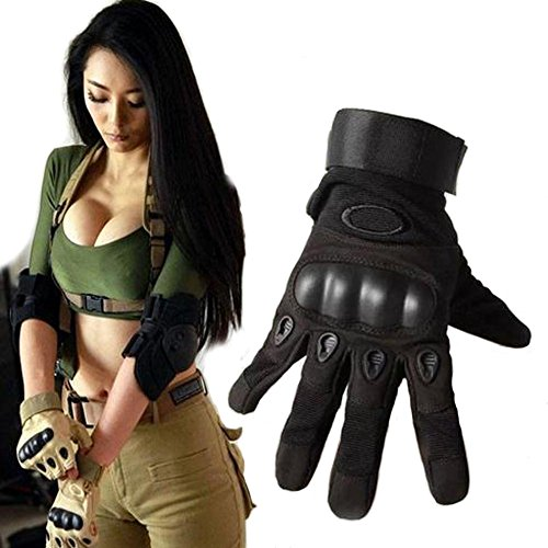 oakley hard knuckle tactical gloves g6fa  800 x 800 jpeg 108kB Tactical Gloves Hard Knuckle Full Finger Military Gear  Warm Gloves  Oakley Tactical Fingerless