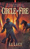 Circle of Fire (Journeys of the Stranger)