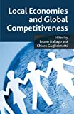 img - for Local Economies and Global Competitiveness book / textbook / text book