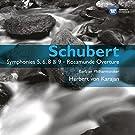 Beethoven : Trios � cordes op. 3, 8 et 9