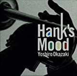 Hank's Mood