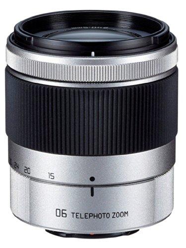 Pentax 22157 Telephoto Fixed-Zoom Lens