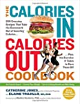 The Calories In, Calories Out Cookboo...