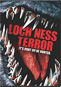 Loch Ness Terror [Import]