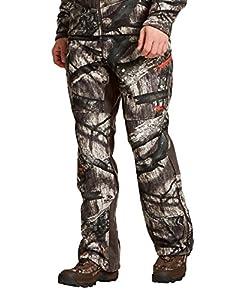 Under Armour Men's UA Storm Ayton Pants 44 Mossy Oak Treestand