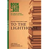 Bookclub in a Box Discusses the Novel To The Lighthouseby Virginia Woolf