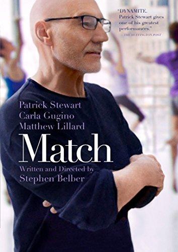 match-by-patrick-stewart