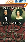 Intimate Enemies: The Two Worlds of t...