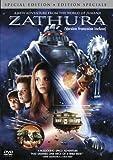 Zathura: A Space Adventure - Special Edition (Bilingual)