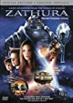 Zathura: A Space Adventure - Special...