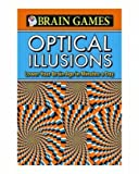 * BRAIN GAMES FLEXI OPTICAL ILLUSIONS