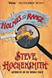 Holmes on the Range (Holmes on the Range Mysteries)