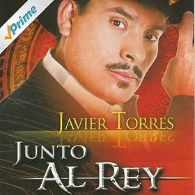 Amazon.com: Caminos de Guanajuato: Javier Torres: MP3 Downloads