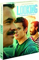 Looking - Saison 1