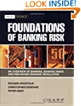 Foundations of Banking Risk: An Overv...
