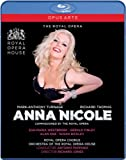 echange, troc Mark-Anthony Turnage : Anna Nicole [Blu-ray]