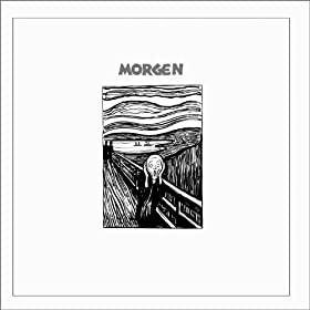 Morgen (Remastered)