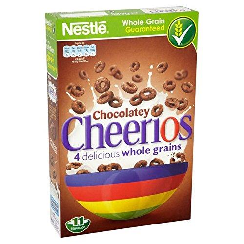 nestle-chocolatey-cheerios-330g