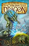 The Chronicles of Dragon: Hunt for the Hero (Book 5 of 10)