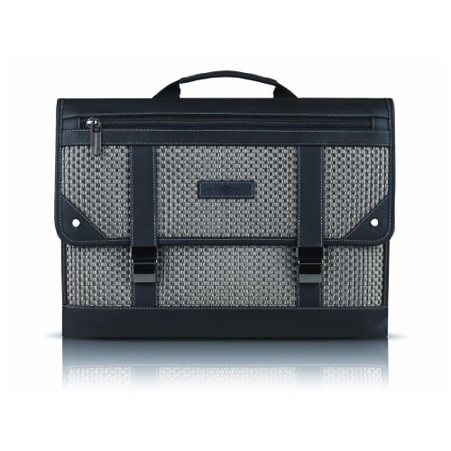 joseph-abbound-ten97-hartford-messenger-tote-for-15-macbook-pro-pewter-basket-weave