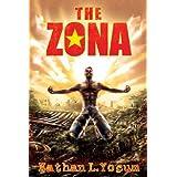 The Zona