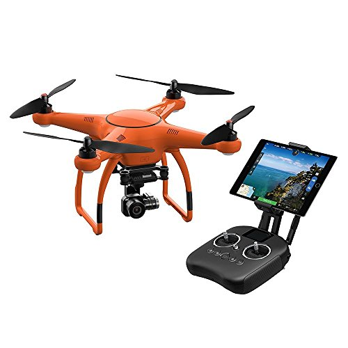 Autel-X-Star-Premium-Professional-Quadcopter-Drone-With-4K-HD-Video-Camera-Carry-Case-Including-64GB-Memory-Card
