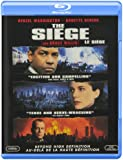 The Siege [Blu-ray] (Bilingual)