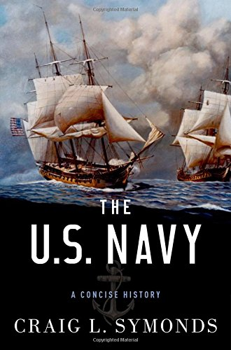 the-us-navy-a-concise-history