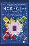 Horaklès : Le jeu du héros