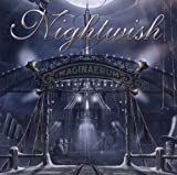 echange, troc Nightwish - Imaginaerum