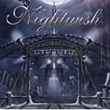 "Imaginaerumvon ""Nightwish"""