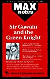 Sir Gawain and the Green Knight  (MAXNotes Literature Guides)
