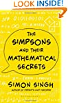 The Simpsons and Their Mathematical S...