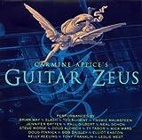Image of Guitar Zeus V.1
