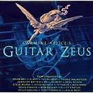 Guitar Zeus 1