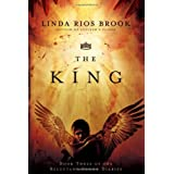 The King: The Reluctant Demon Diaries Series, Book 3