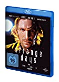 Image de Strange Days Bd [Blu-ray] [Import allemand]
