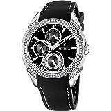 Festina Classic Ladies F20235/2 Wristwatch for women Design Highlight
