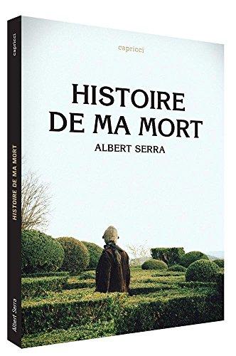 lhistoire-de-ma-mort-francia-dvd