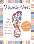 Hands on Feet: The System that Puts R...