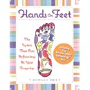 Hands on Feet: The System that Puts Reflexology at Your Fingertips