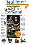 McGee & Stuckey's Bountiful Container...
