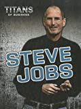 Product 1432964356 - Product title Steve Jobs (Raintree Perspectives)