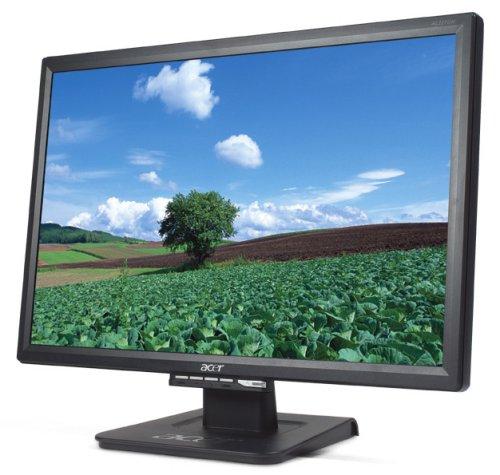 Acer AL2216Wbd 22