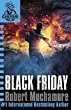 img - for Black Friday (CHERUB) book / textbook / text book